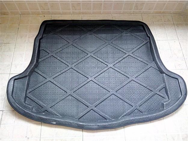 car floor mats honda fit. Black Bedroom Furniture Sets. Home Design Ideas