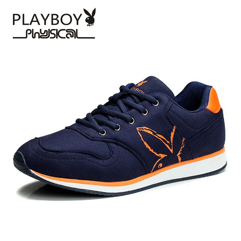 fashion high top sport casual shoes for