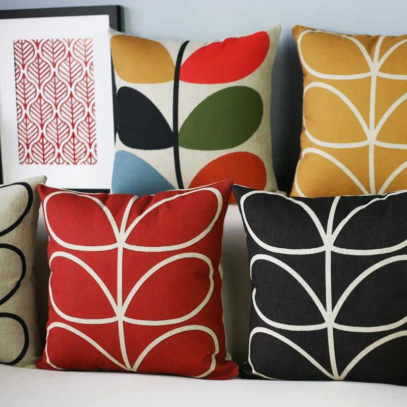 achetez en gros canap floral jaune en ligne des grossistes canap floral jaune chinois. Black Bedroom Furniture Sets. Home Design Ideas