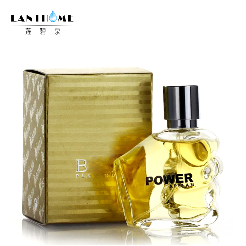 Men Perfumes and fragrances of brand originals Perfumes eau de toilette men Sex aphrodisiac for men Mens cologne in perfume