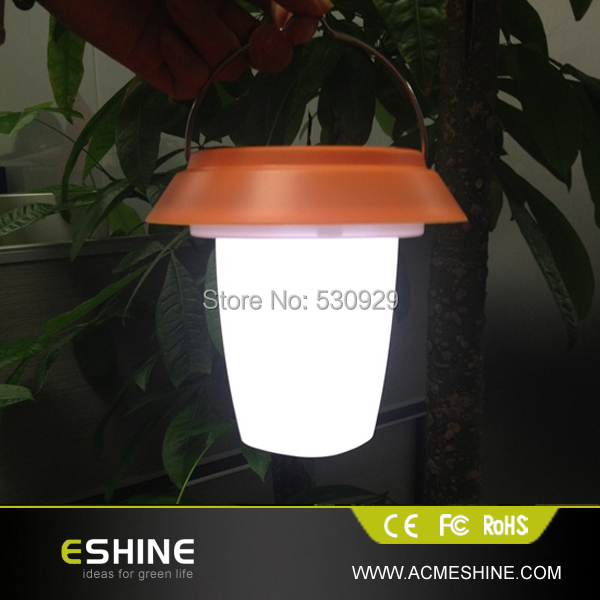 Portable led solar lamp for indoor and outdoor,solar camping light,solar table lamp(China (Mainland))