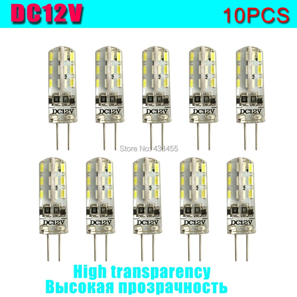 Replacement Bulb Halogen Oven Chinese Goods Catalog