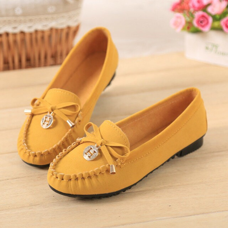 2015 Free Shipping New Shoes Sequined New Spring/Autumn Shoes Women Fashion Leather Shoes Woman Flats Spring shoes Free Shipping<br><br>Aliexpress