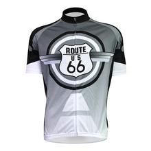 Sportswear Cycling jerseys New Route Alien SportsWear Mens Cycling Jersey Cycling Clothing Bike Shirt Size 2XS TO 5XL soccer jer(China (Mainland))
