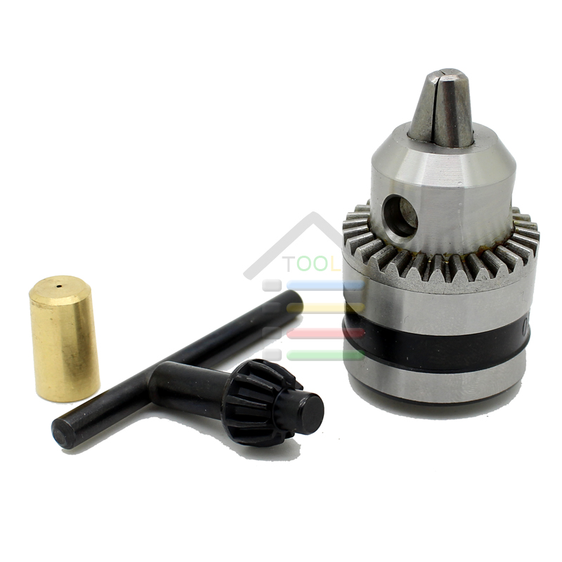 Аксессуары для электроинструмента Netural 0,6/6 B10 3,17 аксессуары для электроинструмента netural multi m8 0 5 3 2 dremel