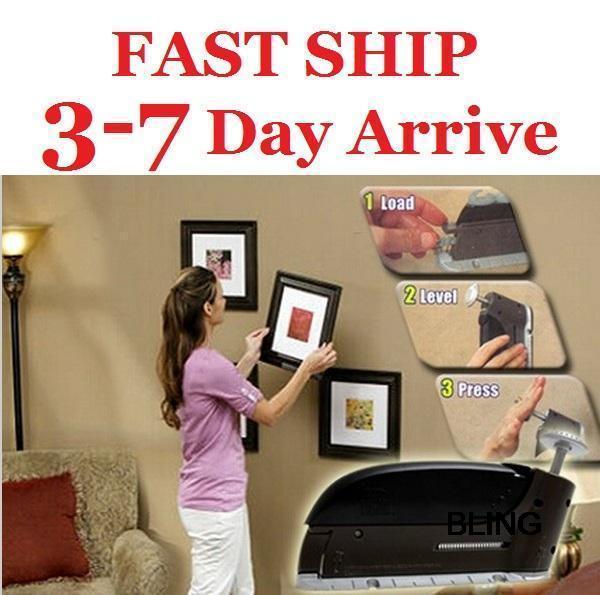 Крепеж для фоторамок, Картин Bling 3760pcs/weddnig TNT Fedex TV Hanger new avr r230 fast cheap shipping by dhl ups tnt fedex express