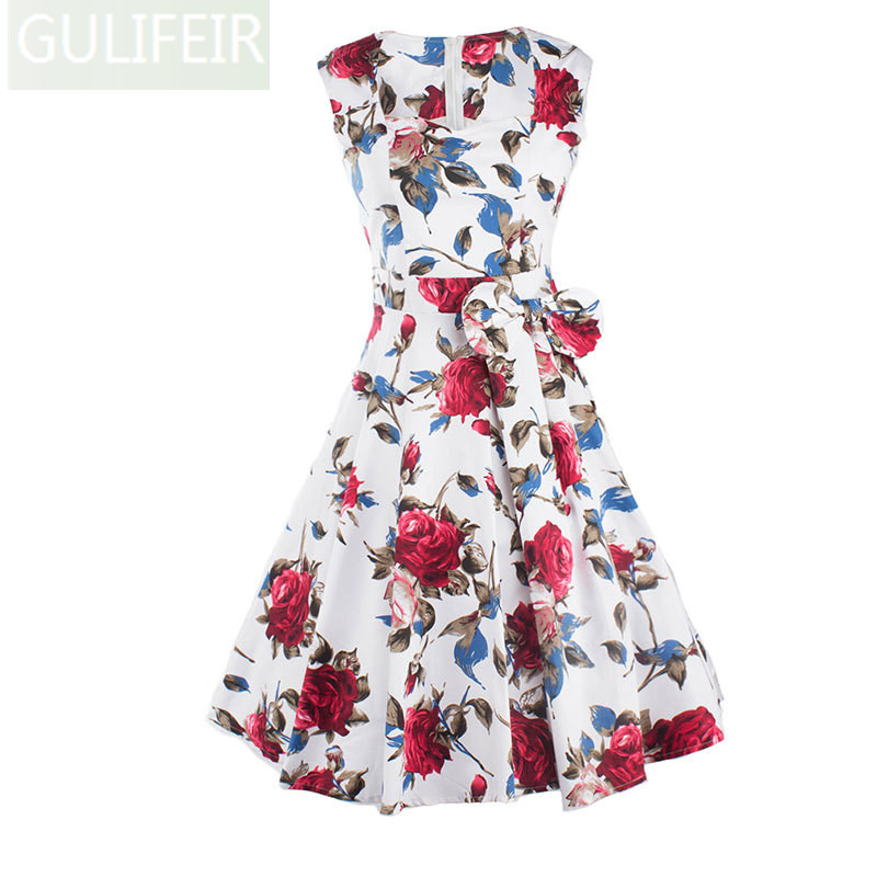 popular 50s girl dress buy cheap 50s girl dress lots from china 50s girl dress suppliers on. Black Bedroom Furniture Sets. Home Design Ideas