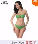 bikini_r11_c5