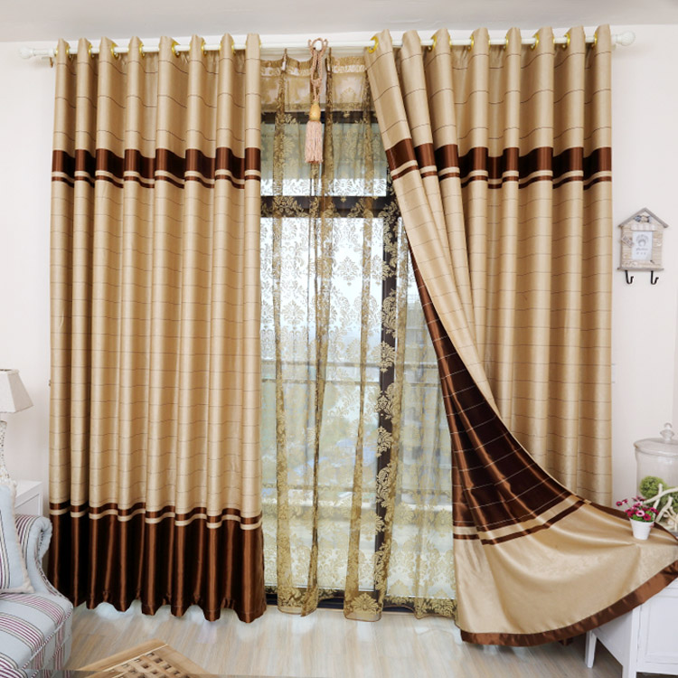 28 cafe curtains for bedroom cotton curtains quality living