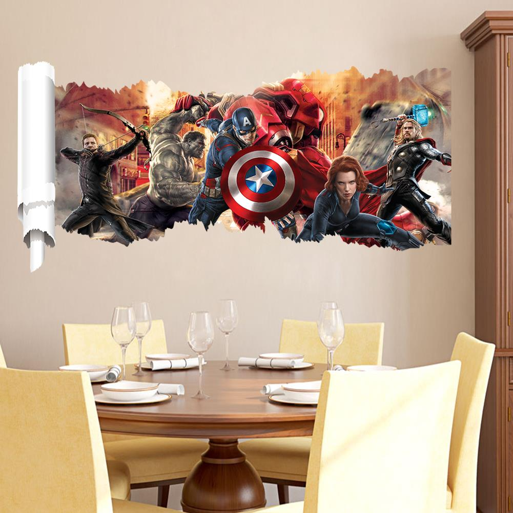 marvel home decorating. ironman stain glass window marvel home ...