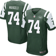 , elite Men New York Jets, #14 Ryan Fitzpatrick,#96 Muhammad Wilkerson,#7 Geno Smith, Color Green white, logo,camouflage(China (Mainland))