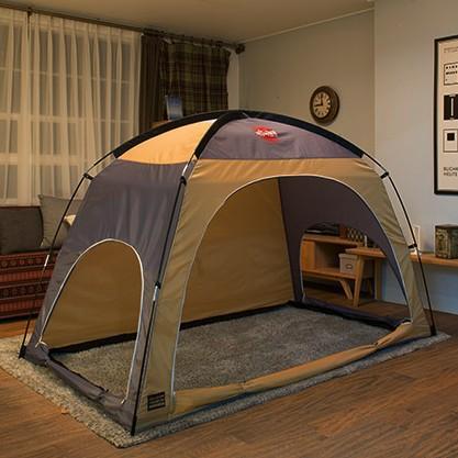 Здесь можно купить  2015 authentic Korean winter indoor tent bed tent breathable warmth saving children