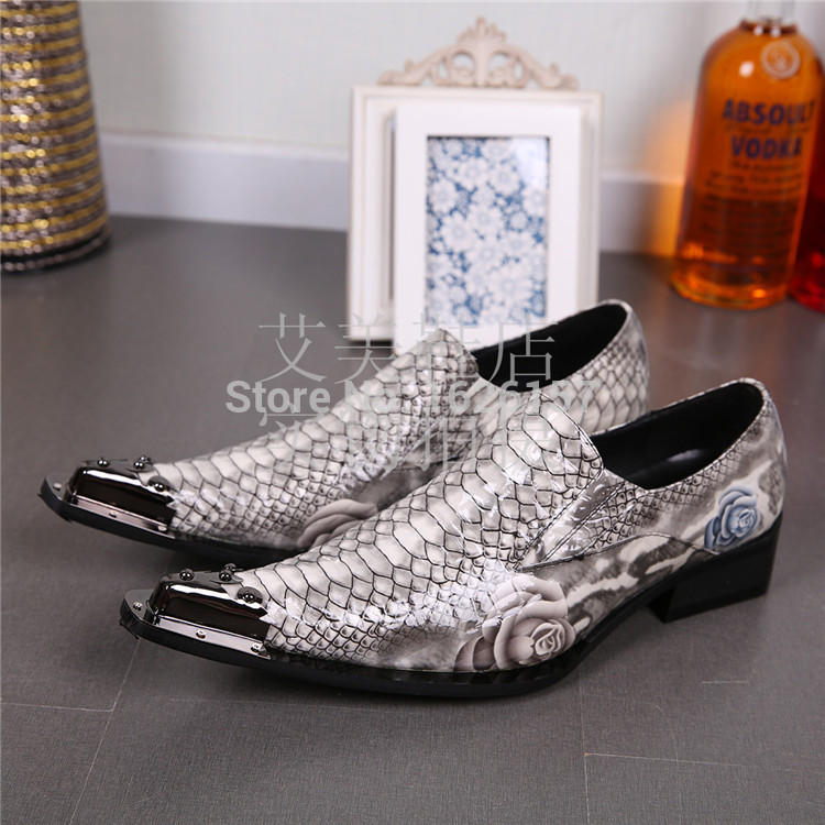 Итальянские свадебные туфли купить в Москве на Avito