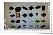 MCP2515-I / SO MCP2515 SOP16 chip de controle pacote - electronic The company store