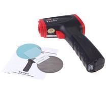 Lowest Price UNI-T UT342 Handheld Car Paint Coating Thickness Gauge Ultrasonic Meter 0~1000m Aluminum Matrix Measre - Tools-Factory Store store