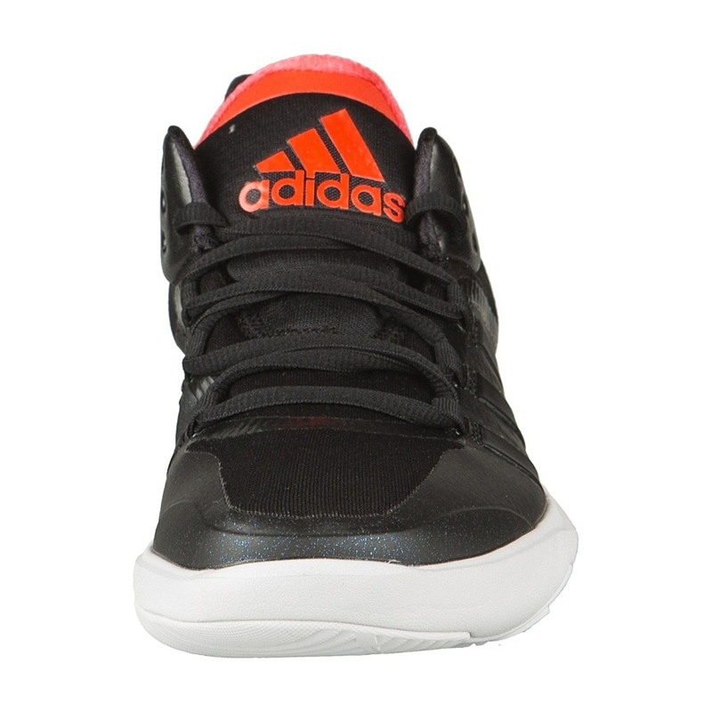 shoes men shoes for 2015 adidas nqwT7xp8Pp adidas xCxOfIg