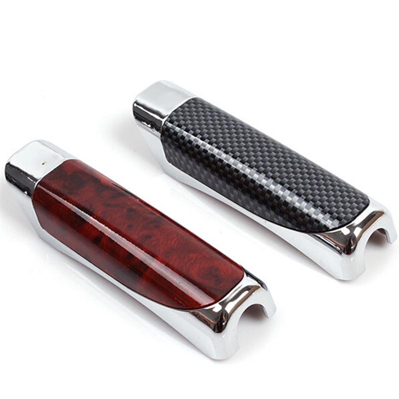Ручки ручного тормоза из Китая