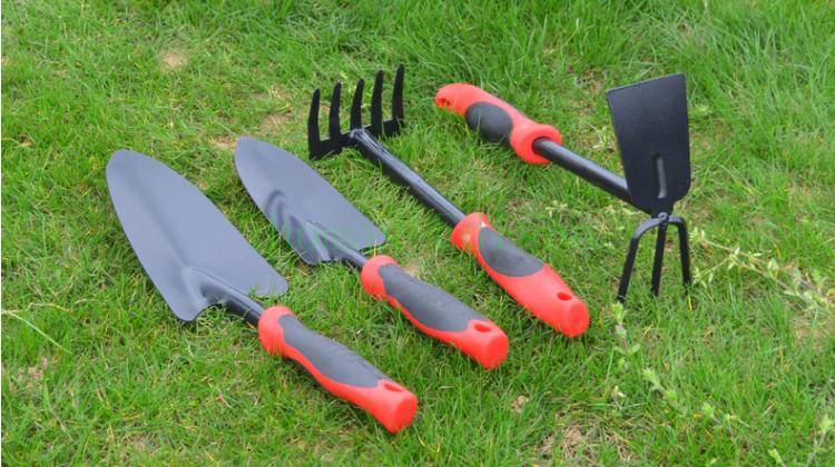 Garden hoe reviews online shopping garden hoe reviews on for Gardening tools reviews