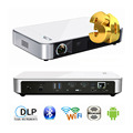 XGIMI Z3 Mini Projector Proyector Android 4 4 3D 1280x800 Full HD 1080P WIFI HDMI Bluetooth