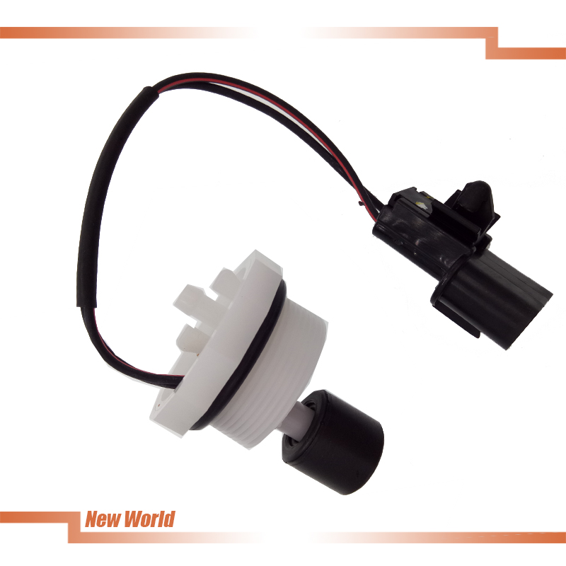 popular filter for diesel fuel