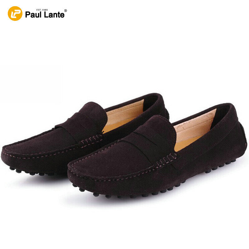 branded loafer shoes for men - photo #1