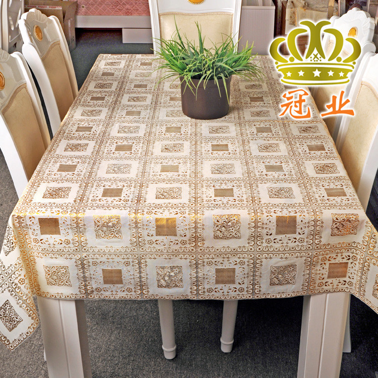 Aliexpress Buy High Quality Lace Table Cover Plaid