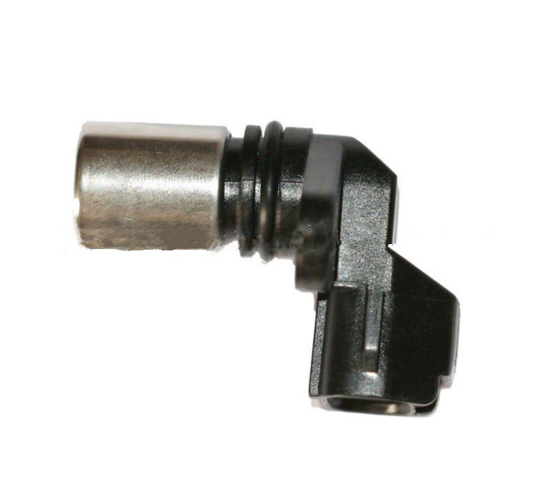 Automotive Parts 90919-05028 for TOYOTA Vehicle crankshaft position sensor(China (Mainland))