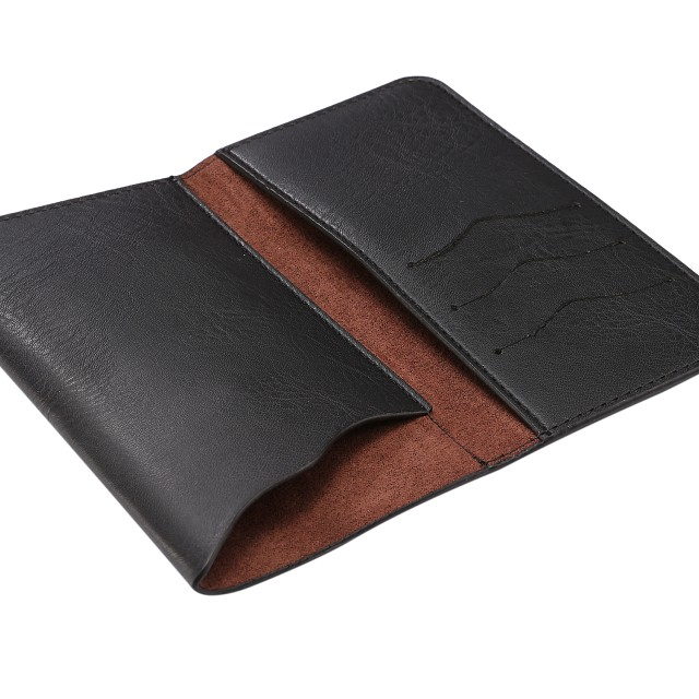 Luxury Card Wallet Lady Hand Mobile Phone Leather Case For LG G Pro 2 D837 D838,LG G4 Stylus LS770,LG G Stylo (CDMA)(China (Mainland))