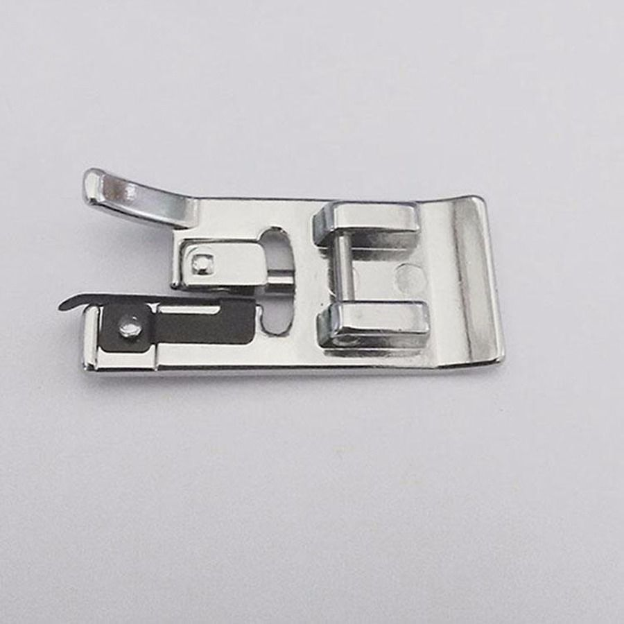 overlock foot for janome sewing machine