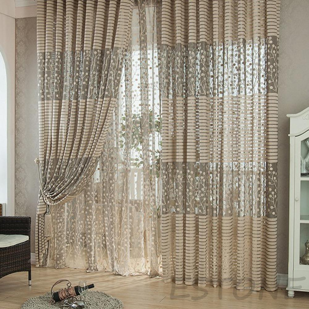 Kitchen Curtains At Walmart Walmart Curtains For Living Room