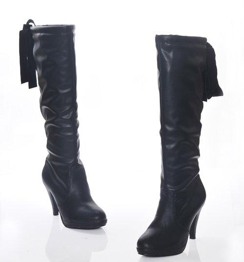 Innovative Jessica Simpson Winter Boots