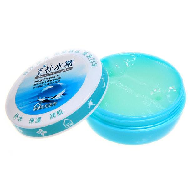 Китайский рецепт высоко увлажняющий крем 38 г гиалуроновая кислота увлажняет лицо по уходу за кожей алоэ маска сна