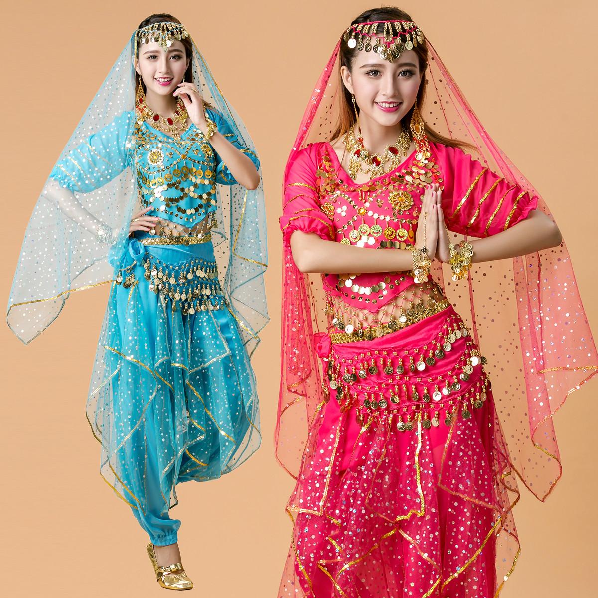 Online Buy Wholesale India Clothing From China India