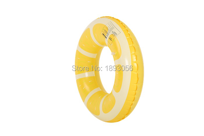 lemon swim ring2