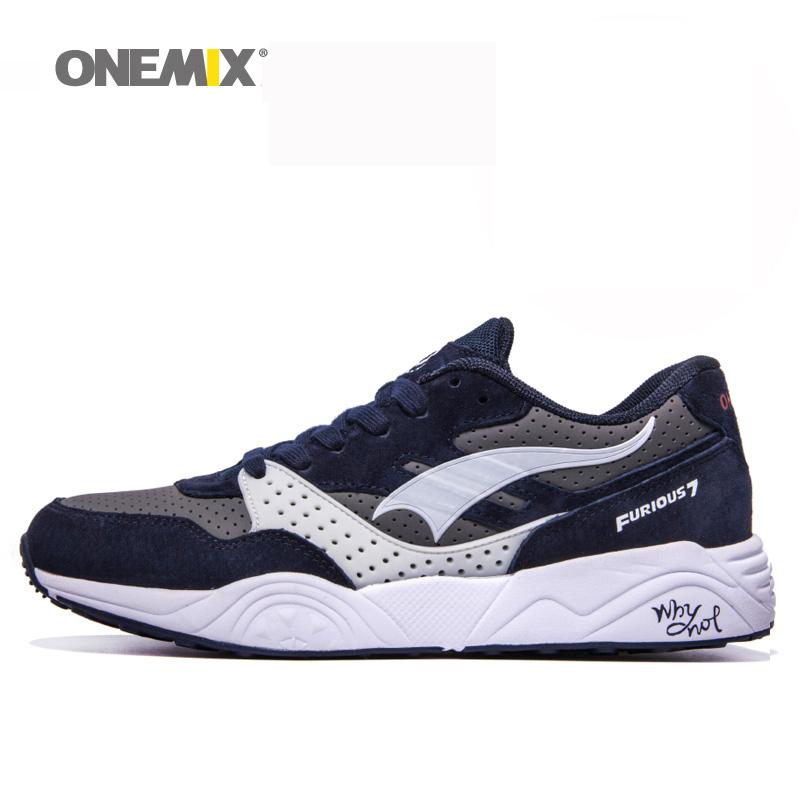 aliexpress buy onemix original onemix speed of 7