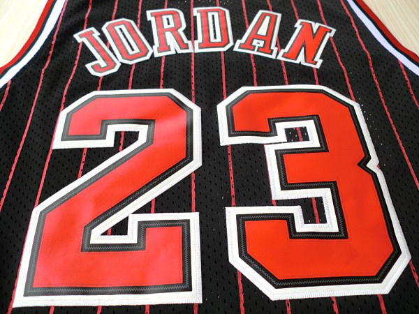 jfowdb shirts wanted Picture - More Detailed Picture about Michael Jordan
