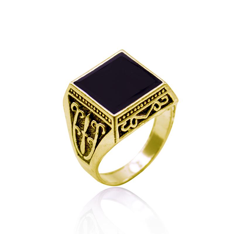 get cheap masonic ring aliexpress alibaba