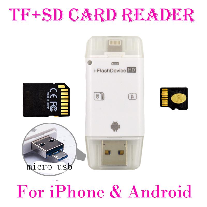 Buy micro sd card mini tf reader module spi interfaces