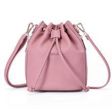 WEICHEN сумка через плечо женская сумка на молнии с двумя боковыми карманами сумка через плечо женская сумка-мессенджер для женщин 2019(China)