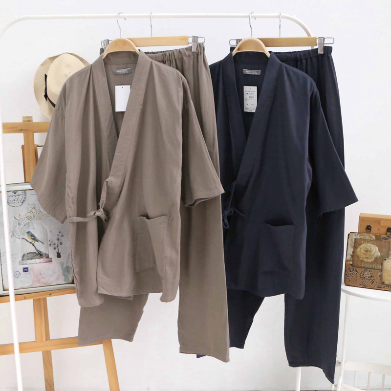 online kaufen gro handel kimono anzug aus china kimono anzug gro h ndler. Black Bedroom Furniture Sets. Home Design Ideas
