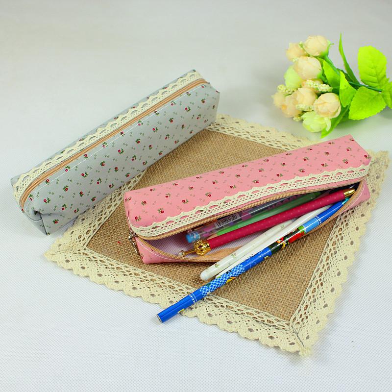 Fleur crayon promotion achetez des fleur crayon promotionnels sur alibaba group - Enlever stylo sur tissu ...
