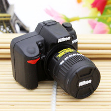 2016 new Camera usb flash drive pen drive 8GB 16GB 32GB 64GB USB Memory Stick Thumb pendrive pen memory stick U disk usb 2.0(China (Mainland))