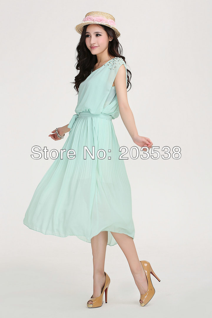 dress up games prom dresses Picture - More Detailed Picture about ...