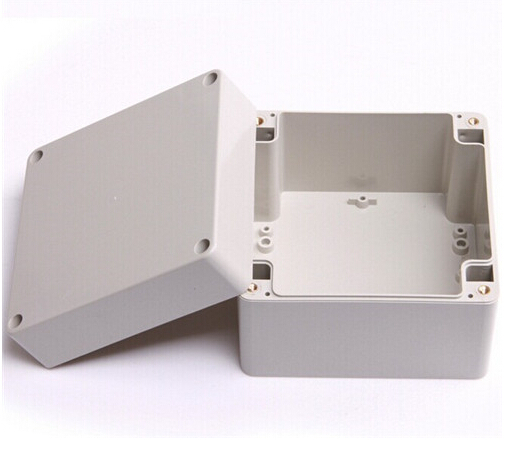 Wall Mounted Electrical Junction Box, Wall, Free Engine Image For User Manual Download