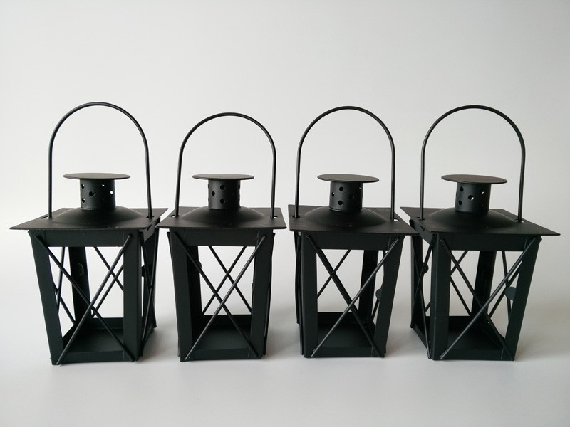 achetez en gros pas cher noir bougies en ligne des grossistes pas cher noir bougies chinois. Black Bedroom Furniture Sets. Home Design Ideas