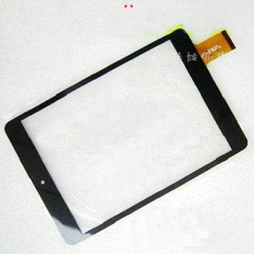 Панель для планшета 10 7.85 Leotec l/pad /letab78502 Leotec L-Pad Mini Atom LETAB78502 куртка синяя 23 разм l