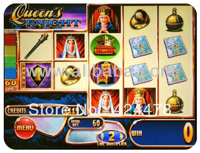 slot machine game online europe entertainment ltd