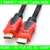 HDMI 14
