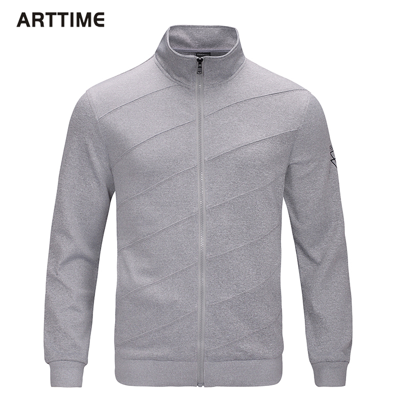 2016 New Arrival Men Hoodies Brand Sports Suit High Quality Men Sweatshirt Hoodie Casual Zipper Hooded Jackets Male M-3XL(China (Mainland))