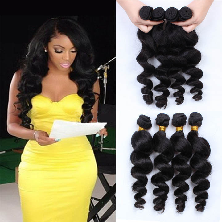 Luxy Hair Extensions Online India Remy Hair Review